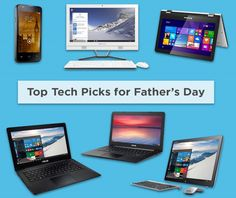 Top Tech Picks for Father's Day See more at: http://www.laptopoutletblog.co.uk/fathers-day/top-tech-picks-for-fathers-day/