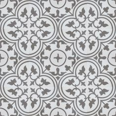 cement-tiles -> VN Taupe 03 - Cementtiles
