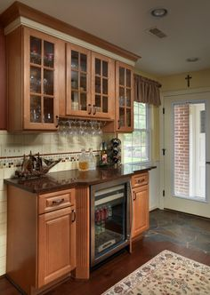 1000 Images About Morning Kitchen In The Bedroom On Pinterest Kitchenettes Wet Bars And