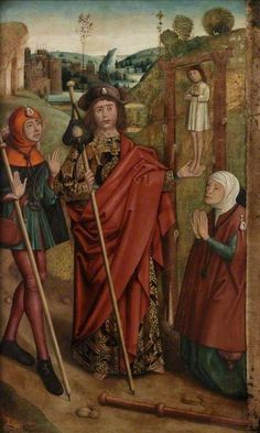 500+ Medieval and Renaissance Painting ideas renaissance paintings renaissance medieval