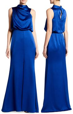 Winter wedding bridesmaids ideas. Royal Blue Bridesmaids Dress 2020. Cobalt Blue Bridesmaids Maxi length Dress 2020. Blue Bridesmaids Dress 2020. Winter Wedding Bridesmaids Dresses 2020. Winter Wedding Bridesmaids Ideas 2020. Bridesmaids dresses for March wedding 2021. Bridesmaids dresses for a February wedding 2021. Winter Wedding Bridesmaids Outfits 2020. Winter Wedding Bridesmaids Dresses 2020.