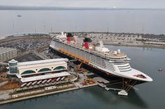 Enjoy Your Weekends at Port Canaveral Cruises. Port Canaveral is a cruise, naval and cargo port. It is the busiest port in the world, around 2.8 million passengers passed during 2011.  http://mcolimousine.com/enjoy-your-weekends-at-port-canaveral-cruises.html
