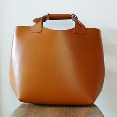 zara tote bag - Google Search
