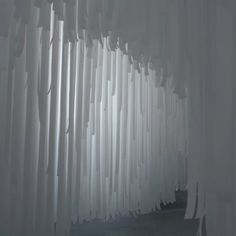 """""""Explore the COS x Snarkitecture installation and watch the full-length film at cosstores.com… #COSxSnarkitecture"""""""