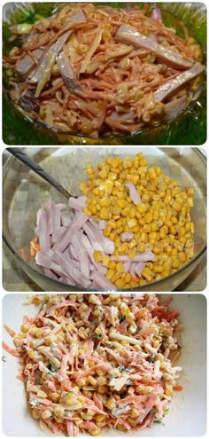 Ideas For Recipes Chicken Rice Dishes Vegetarian Recipes Dinner, Vegan Dinners, Soup Recipes, Chicken Recipes, Pumpkin Rice Krispie Treats, Rice Krispy Treats Recipe, Turkey And Rice Recipe, Chicken And Rice Dishes, Chicken Rice