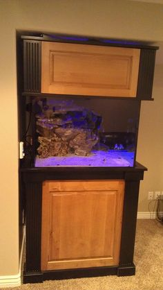 creative inspiration beautiful aquariums for home. 29 Best Home Aquarium Furniture Ideas To Beautify Your Room  Aquariums ideas and Fish tank stand