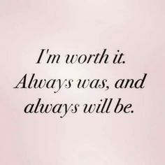 30 Smart Sassy Quotes, Sayings, Images & Photos Sassy Quotes, Great Quotes, Quotes To Live By, Me Quotes, Motivational Quotes, Inspirational Quotes, Girly Quotes, Poetry Quotes, Mantra