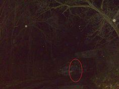 Image of a girl taken at the 7 Gates in Collinsville, Illinois