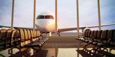 Entérate cuándo resulta más barato comprar pasajes de avión