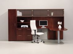 13 best benching images office furniture business furniture offices rh pinterest com