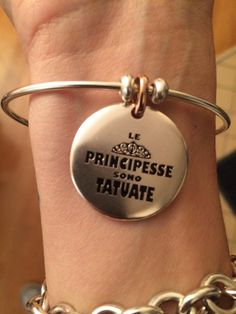 le principesse sono tatuate queriot civita tattoo tatuaggi gioielli milano moneta