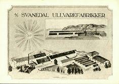 Rogaland fylke Gjesdal kommune  Oltedal med reklamepåtrykk bak A/S SVANEDAL ULLVAREFABRIKKER. Kortet er st. SL OLTEDAL 22 XI 1947