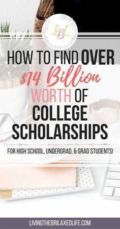 Financial aid essay tips sat Get tips, tricks and advice on. Expert financial aid tips from the author of our book Paying for College Without Going Broke. Financial Aid For College, College Planning, Education College, College Tips, College Ready, College Savings, Freshman Tips, College Counseling, College Checklist