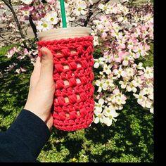 "Crochet Pattern // ""The Linden Beanie"" // Hat pattern /Crochet Pattern / hat pattern / beanie pattern / crochet Crochet Vest Pattern, Beanie Pattern, Crochet Hooks, Crochet Patterns, Beanie Hats, Straw Bag, Stitch Patterns, Boho Fashion, Etsy"