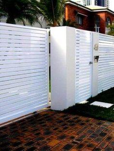 Stupefying Tips: Fence Decorations Hooks low metal fence.Fence Gate Art cedar fence around pool.