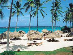 Iberostar, Punta Cana, Dominican Republic
