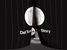 deltongo #StoryTelling