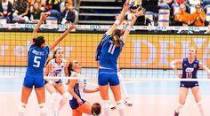 Volley femminile, Italia ko ai quarti - http://www.wdonna.it/volley-femminile-italia-ko-ai-quarti/62589?utm_source=PN&utm_medium=WDonna.it&utm_campaign=62589