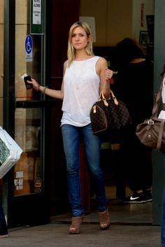 louis vuitton handbags at selfridges Louis Vuitton Handbags Black, Louis Vuitton Speedy 30, Louis Vuitton Monogram, Louis Vuitton Damier, Louis Vuitton Necklace, Cheap Handbags, Outfit Posts, Authentic Louis Vuitton, Stylish