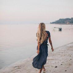 Πανεύκολη μους λεμόνι με γιαούρτι και μπισκότα -Το δροσερό επιδόρπιο που φτιάχνεται στο λεπτό | BOVARY Care Box, Anxiety Panic Attacks, I Hope You Know, Practice Gratitude, God Prayer, Summer Is Coming, Diy Décoration, Love People, Get Over It