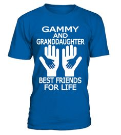 # GAMMY AND GRANDDAUGHTER .  Special Offer, not available anywhere else!• GAMMY AND GRANDSON    • NANA • MIMI • AUNTIE • AUNT • GRAMS  • GRANDMA • GRANNY • GRAMMY • GAMMY • GRAMMIE  • GAMMA • GLAMMA • GIGI • G-MA • GAGA  • MEME • MEMAW• MAMAW • MAWMAW  • MOMMOM • MEMA • MOMMY • MOM • MOTHER  • NANNA • NANNY • NONNIE • NAN • NANNIE  • OMA • OMI • YAYA • NONNA  • PAPA • GRANDPA • DADDY• FATHER      Need different title ? Click here to visit store !Available in a variety of styles and…