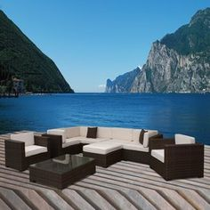 12 Best Deck And Patio Ideas Images Patio Backyard