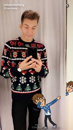 Read Johann jako twój chłopak from the story Skoki narciarskie Andreas Wellinger, Ski Jumping, Jumpers, Snapchat, Skiing, Christmas Sweaters, Handsome, Boys, Sports