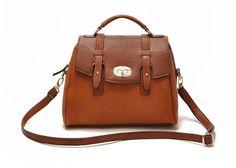 Satchel Crossbody Handbag Tote Bag