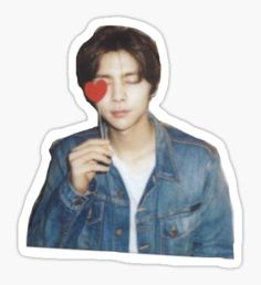 Tumbler Stickers, Meme Stickers, Diy Stickers, Printable Stickers, Nct Yuta, Nct Johnny, Nct Taeyong, Nct Winwin, Lucas Nct