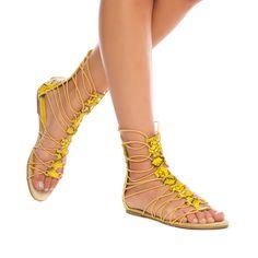 Priya - ShoeDazzle