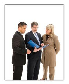 Conoce mi más reciente artículo: Capacitarte como Agente de Seguros - http://trascendiendo.net/capacitarte-como-agente-de-seguros/