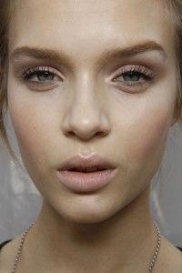 3 mascara