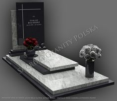 Tombstone Designs, Cemetery Headstones, Funeral, Memories, Diy, Home Decor, Dresses, Decorative Concrete, Accessories