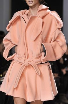 LOVE the Color! Giles Fall 2010