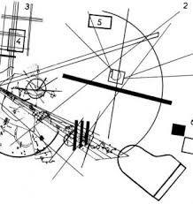 Image result for Martin Davorin jagodic images Utility Pole, Artists, Image, Artist