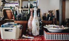 Vierte Mumm Art-Edition: Zusammen mit dem Kosmopoliten und Illustrator Daniel Egnéus lanciert Mumm die bereits vierte Art-Edition. Link: http://www.bold-magazine.eu/vierte-mumm-art-edition/  #ArtEdition #Artist #BOLDTHEMAGAZINE #Illustrator #MUMM #Sekt