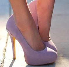 Love the colour <3