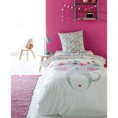 Obliečky na posteľ s kvetinami SWEET DREAM Sweet Dreams, Furniture, Home Decor, Stream Bed, Decoration Home, Room Decor, Home Furnishings, Home Interior Design, Home Decoration