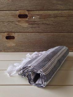 organic handwoven turkish towel turkish hammam pure by KILCIK Spa Towels, Turkish Towels, Weaving Techniques, Traditional Design, Color Change, Hand Weaving, Modern Design, Organic, Etsy Shop