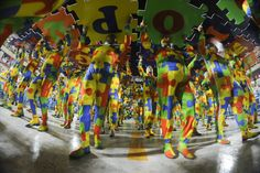 FOTO ANDRE TELLES CAMPEÃS UNIAO DA ILHA 5410.jpg