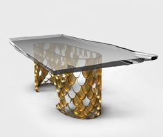 beautiful tables - Google Search