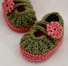 10 DIY Baby Crafts: The #DIYBaby Contest