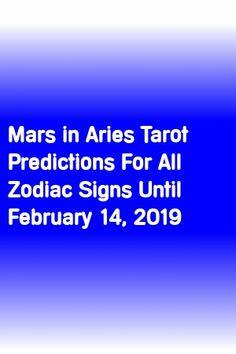 virgo february 2020 tarot ava and trudy