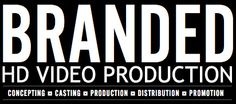 HD Video Production Services including Web Video Production, Online Video Production, Viral Vrand Videos, Music Video Production, Wedding Videography, Television and Informercial Production and more. We are a leading provider of HD video production services.  Go with the provider you can trust - we've worked with many fortune 500 companies such as LG, Frito Lay, Chevrolet and more!