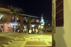 Te interesa conocer los mejores sitios para salir de rumba en Cartagena de Indias? Descubre como es la vida nocturna de Cartagena de Indias Musica Salsa, Nightlife, Discos, Cartagena, Getting To Know