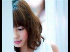 Olivia Ong - 夢一場.wmv