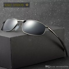 Vintage Metal Sport Sunglasses for Man And Woman Mens Brand Polarize Sunglasses Bicycle Sunglasses Golf Car Holder Free Ship China Hot Sale Sunglasses Bicycle Metal Sport Sunglasses Sunglasses Golf Online with $14.85/Piece on Esovision2016's Store | DHgate.com