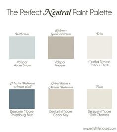 """Best Benjamin Moore Neutral Paint Color Palettes for Your Entire House. ze-thumbnail wp-image-10225"""" /> Benjamin-Moore-Gray-Owl-150x150.jpg"""" alt=""""Benjamin Moore Gray Owl"""" width=""""150"""" height=""""150"""" class=""""alignnone size-thumbnail wp-image-10221"""" /> Benjamin Moore Coventry Gray. See other popular gray paint colors: Benjamin Moore Revere Pewter and Benjamin Moore Kendall Charcoal"""