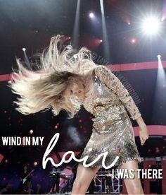 Taylor Swift Edit by LongLiveMySwift ✨Taylor Is My Unicorn✨