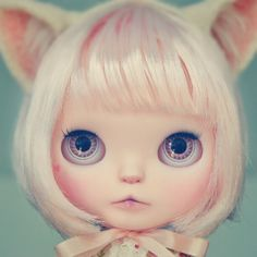 BonBon ~ by sammydoe, via Flickr
